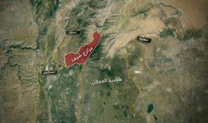 """ترسيم الحدود الجنوبية بين المصلحة اللبنانية وسلاح """"حزب الله""""! (رولان خاطر)"""