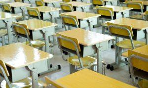 معلمو الأساسي: لوقف التدريس المسائي اعتبارا من 1 آذار