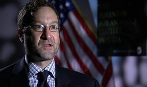 شنكر: على حكومة دياب اتخاذ خيارات صعبة