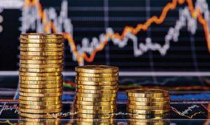 الأسواق الناشئة تفقد مليارات الدولارات