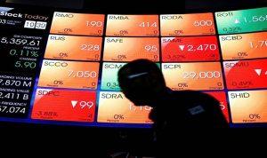 إنتكاسات خطيرة للعملات الرقمية في الأسواق