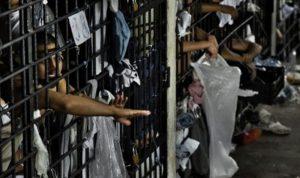 28 متهما في مصر والهدف إسقاط النظام