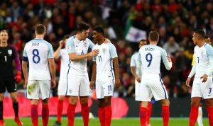إنكلترا وبلجيكا يفتتحان مشوارهما…وخسارة المانيا تشعل المجموعة السادسة
