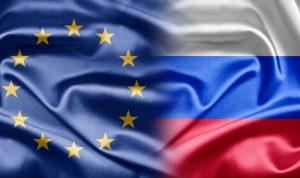 5 مبادئ يفرضها الاتحاد الأوروبي للتعامل مع روسيا