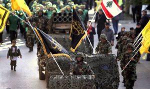 """معلومات أميركية خطيرة عن ترسانة """"حزب الله"""" الصاروخية!"""