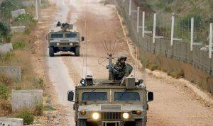 القوات الإسرائيلية حاولت خطف شقيق الراعي حسن زهرة