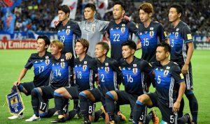 بالفيديو… اليابانيون ينظّفون المدرجات بعد مباراة منتخبهم أمام كولومبيا