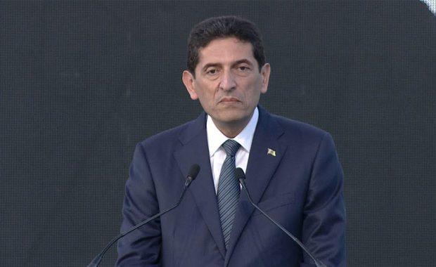 """نائب """"قواتي"""": سنتعاون مع """"الحزب"""" في الحكومة ومجلس النواب!"""