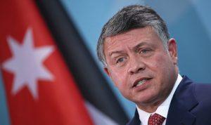 الملك عبد الله: كورونا بات تحت السيطرة في الأردن