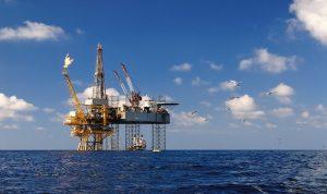 استكشاف النفط في المياه اللبنانية متواصل وسط تدابير وقائية