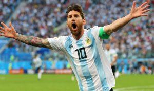 """مواجهتان ناريتان السبت في """"المرحلة الاجمل"""" من كأس العالم"""