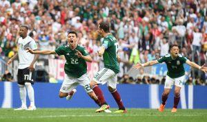 5 ملاحظات اساسية من  المرحلة الاولى في كأس العالم!