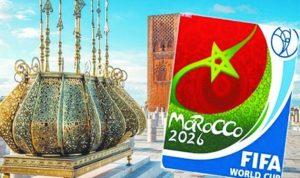 لماذا لم يصوّت لبنان لمصلحة المغرب لاستضافة المونديال؟