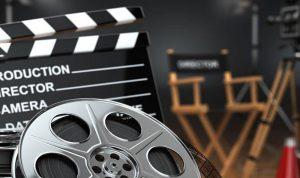 تطبيقات مفيدة لتعديل الفيديو وإضافة المؤثرات عليه