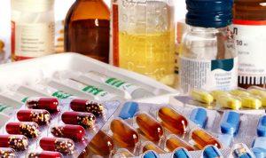 فساد سوق الدواء: الأسعار أغلى من أوروبا بـ 700%!