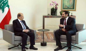 مخاوف من دخول لبنان في فوضى سياسية إذا تأخر تشكيل الحكومة
