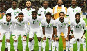 بالفيديو… عطل تقني في طائرة المنتخب السعودي