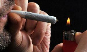 هل تعلم لماذا تدخّن؟