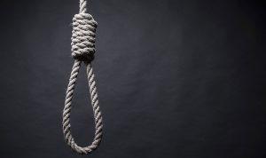 محاولة انتحار كل ست ساعات في لبنان!
