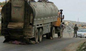 خفايا وأسرار التهريب من سوريا إلى لبنان! (رولان خاطر)