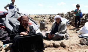 الجنوب السوري… معركة فاصلة لكل الأطراف