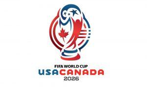 كأس العالم 2026… في ثلاث دول!