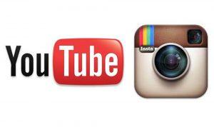 """حساب جديد من """"انستغرام"""" لمنافسة """"يوتيوب"""""""