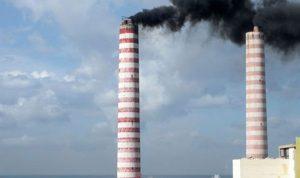 لماذا صنّف لبنان على قائمة الدول الأكثر تلوثاً في العالم؟