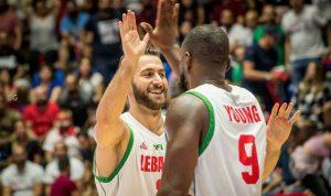 لبنان يكتسح سوريا..والقادم هو الاهم!
