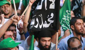 الجماعة الاسلامية: على السلطة الاستجابة لمطالب المواطنين
