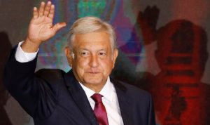 المكسيك تخصص نصف مليار دولار لتطوير عقار مضاد لكورونا