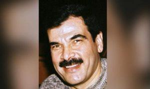 بعد 6 أعوام… مقتل آصف شوكت لا يزال لغزاً!
