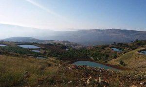 بلدية كفرسلوان: للتقيّد بقرار إقفال البلدة