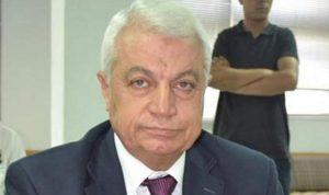 رئيس بلدية طرابلس: ضميري مرتاح