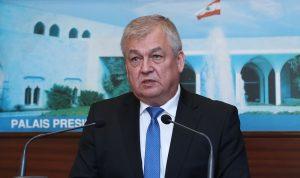 ضمانات روسية وسورية: عودة آمنة للنازحين