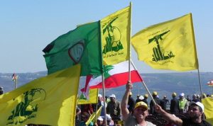 """""""حزب الله"""" و""""أمل"""": ما جرى تداوله بموضوع الكهرباء لا يعكس علاقتنا"""