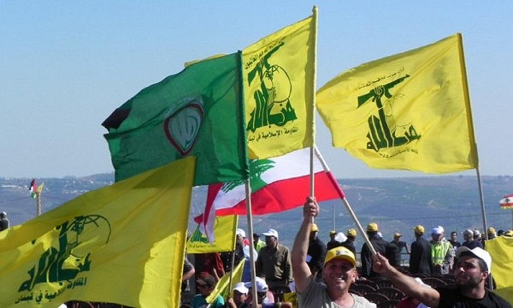 IMLebanon | حرب الأشقاء تعود بين حزب الله وأمل!