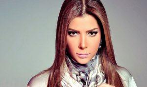 """غضب عربي بسبب أغنية أصالة… واتهامات سياسية بـ""""التطبيع""""!  (فيديو)"""