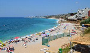 إليكم نتائج مسح الشاطئ.. وهذه المواقع النظيفة والملوثة
