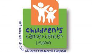 مركز سرطان الأطفال: العلاج على عاتقنا لمدة 6 أشهر