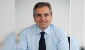 نائب رئيس بنك الاستثمار الأوروبي: إمكانات النمو الاقتصادي في لبنان مرتفعة