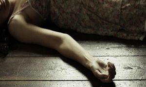وفاة إبنة الـ25 عاماً.. كورونا أو خطأ طبي؟