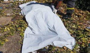 عُثر عليه جثةً في جوار البواشق كسروان