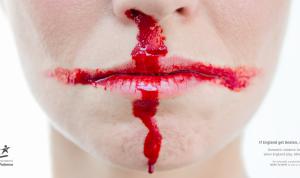 قبيل مباراة إنكلترا… خوف كبير من ازدياد العنف المنزلي