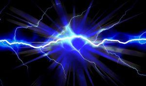 إصابة شخص بصعقة كهربائية في سير الضنية