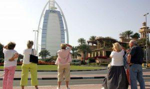 الإمارات في الصدارة من حيث الشفافية