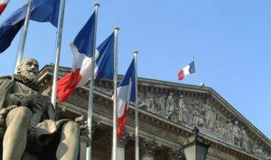 """السجن 4 سنوات لبلجيكي أدار موقعا """"جهاديا"""" في فرنسا"""