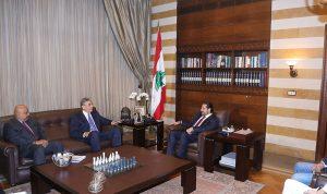 البنك الدولي: الوضع الاقتصادي في لبنان دقيق