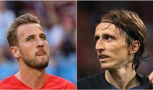 دقت ساعة الحقيقة: من سيلاقي فرنسا في النهائي؟