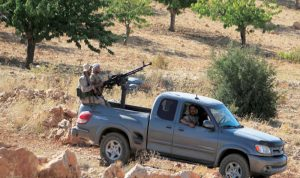 """الأمم المتحدة لا تملك تفاصيل حول مبادرة """"حزب الله"""" لإعادة النازحين"""